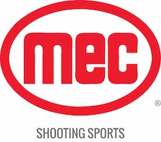 MEC Shooting Sports Logo