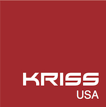 KRISS USA Inc. Logo