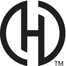 Hudson Mfg LLC Logo